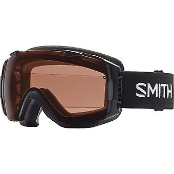 Masque de ski Smith I/O M00638 ZW9JZ