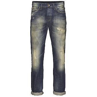 Jack and Jones Erik Royal RDD 032 Jeans