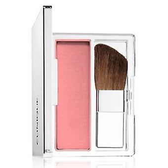 Clinique Blushing Blush 110 Precious Posy 6 gr (Make-up , Gesicht , Puderrouge)