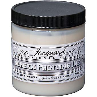 Screen Printing Inks #100 Extender 8oz-  JSI2100