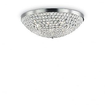 Ideal Lux Orion Pl7
