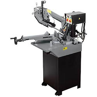 Draper 38010 170mm Metal Cutting Horizontal Bandsaw (900W)
