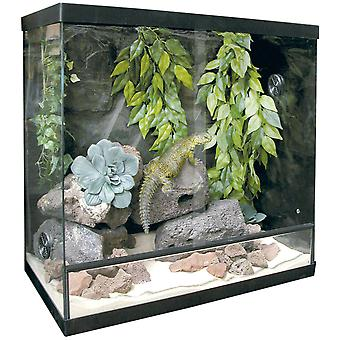 Repti-jungle Kit Repti-jungle 60 (Reptiles, terrarium)