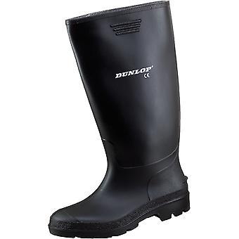 Dunlop rubber boots Pricemastor 380 PP