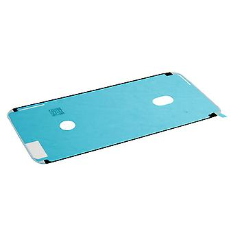 Apple iPhone 6S vise rammen pakning lim