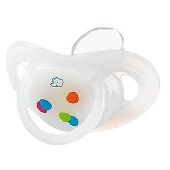 Bebe Confort Chupete Physio (0M+) (Babies and Children , Toys , Others)