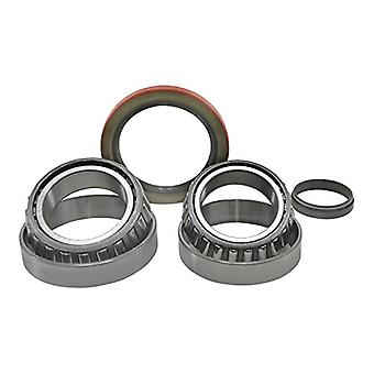 Yukon (AK TOY-FRONT-A) Axle Bearing and Seal Kit for Toyota Differential