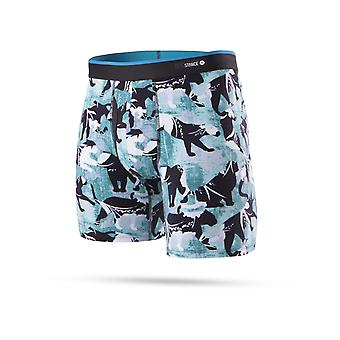 Stance Panthers Underwear