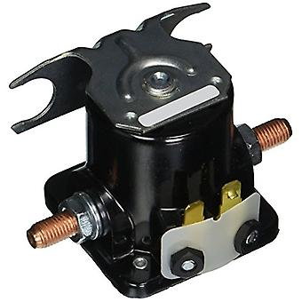Standard Motor Products SS591T Glow Plug Relay