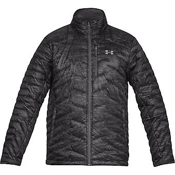 Under Armour CG Reactor Jacket 1316010-020 Mens Jacket