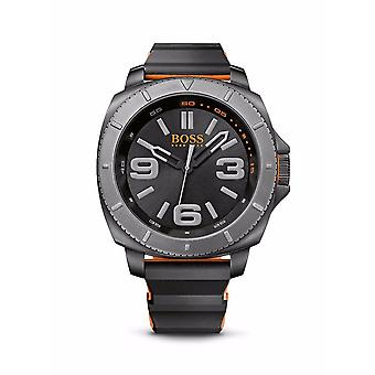 Hugo Boss Orange 1513109 Sao Paulo Men's Watch