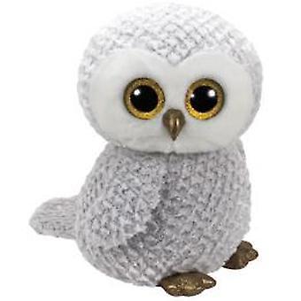 Ty Beanie Boo XL Owlette 42 cm