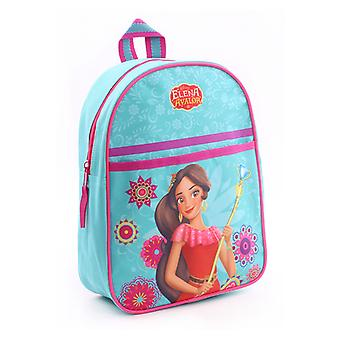 Disney Elena of Evalor Mini bag backpack 29x22x9cm