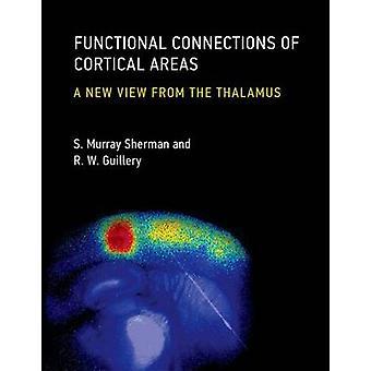 Funktionella anslutningar av kortikala områden - en ny vy från Thalamu