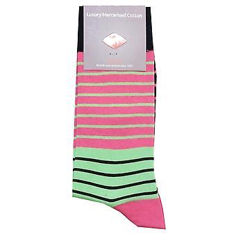 H J Hall Socks HJ8551