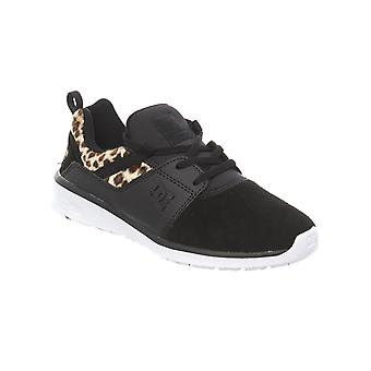 DC Animal Heathrow - Special Edition Womens Shoe