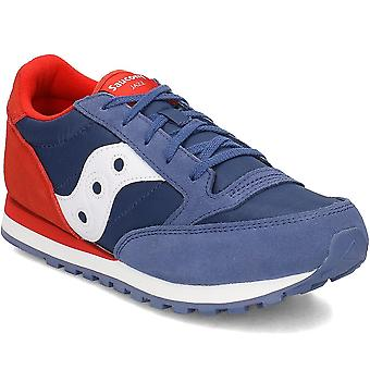 Saucony Jazz Original SK260996   kids shoes