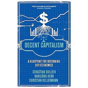 Anständig kapitalism