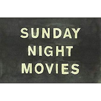 Söndag natt filmer