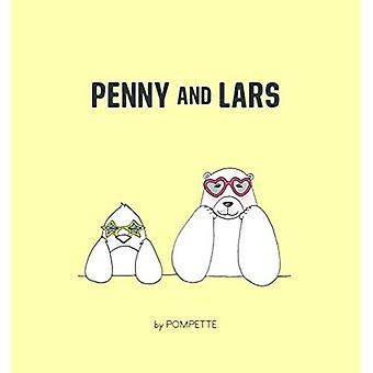 Penny and Lars