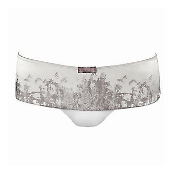 Triumph Delightful Essence Hip Hipster Brief With Strign Thong Back