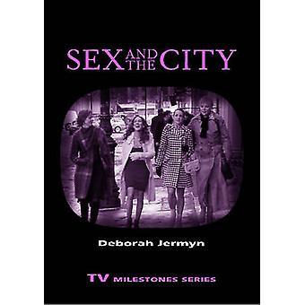 Sex and the City av Jermyn & Deborah