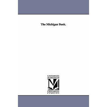 Michigan boken. ved University of Michigan