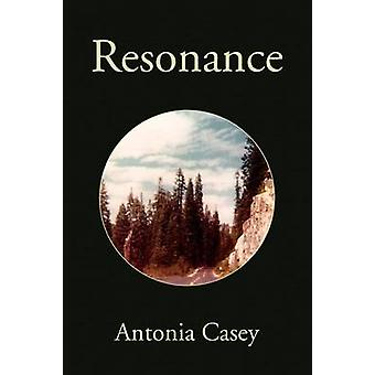 Resonans av Casey & Antonia
