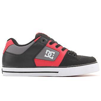 Skate shoes homme DC Pure 300660BAT