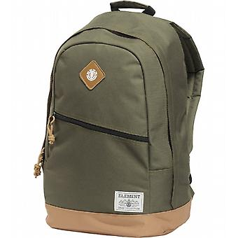Camden Backpack