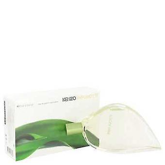 Parfum D' ETE av Kenzo Eau de Parfum Spray 2,5 oz (damer) V728-400303
