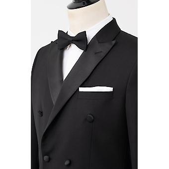 c602093d3 Suits | | Fruugo