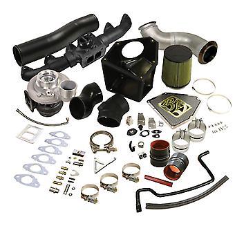 BD Diesel 1045725 TURBO KIT 6.7L S467