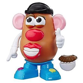 Playskool Toy Story Mr. Potato Head Movin' Lips Talking Toy