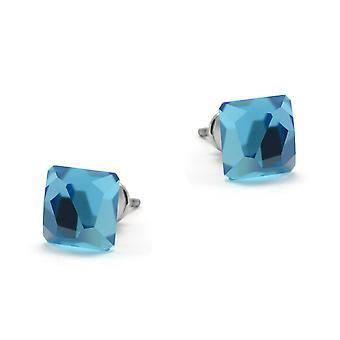 Pendientes de cristal austriaco EMB11.2