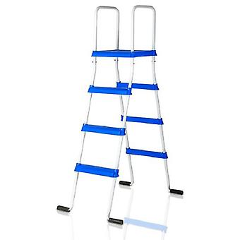 Gre Platform ladder - 2x3 steps