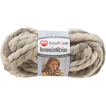 Red Heart Boutique Irresistible Yarn-Tiramisu E848-7931
