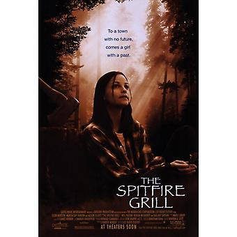 The Spitfire Grill Movie Poster Print (27 x 40)