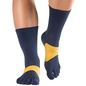 Knitido hiking TS (HTS) walking toe socks