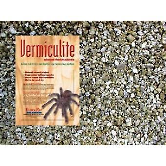 Vermiculite Coarse 5ltr