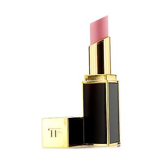 Tom Ford Lip Color Shine - # 01 Chastity 3.5g/0.12oz