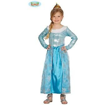 Guirca Candied Princess costume 5-6 years (Kostüme)