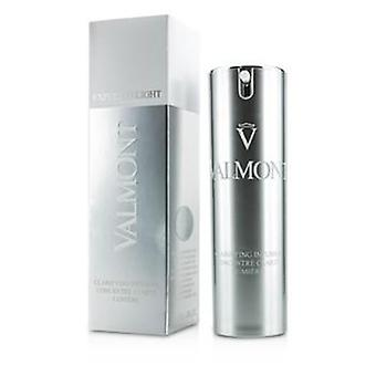 Valmont Expert Of Light Clarifying Infusion - 30ml/1oz