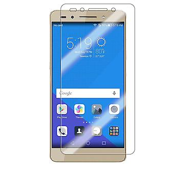 Genuine Tempered Glass LCD Screen Protector Film For Huawei Honor 7