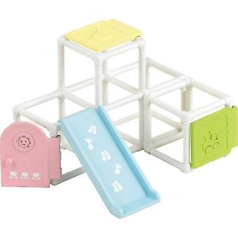 Sylvanian familier Baby Jungle Gym