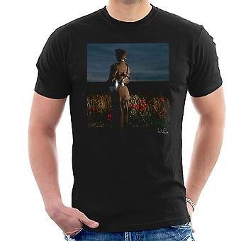 Budka Suflera Final Cut albumu T-Shirt męski