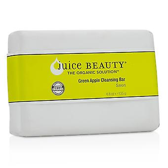 Juice Beauty Green Apple Cleansing Bar 135g/4.8oz