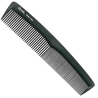 Janeke Carbon Comb 803 Lady 7    (Hair care , Combs and brushes , Accessories)
