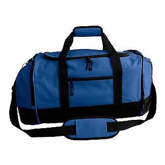 ID Large Sports Holdall Bag (40L)