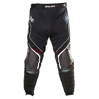 Bauer inline cover shorts senior 1XR